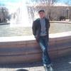 SERGEY, 28, г.Южно-Сахалинск