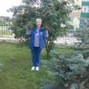 Людмила, 65, г.Нефтеюганск