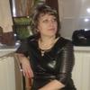 Марго, 45, г.Староминская