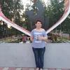 Екатерина Минченко, 36, г.Ленск