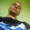 Алексей, 35, г.Николаевск-на-Амуре