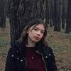 Kristina, 16, г.Первоуральск