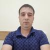 Зубайру, 31, г.Махачкала