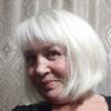valentina, 59, г.Элиста