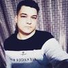 Евгений, 21, г.Спасск-Дальний