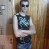 олег, 23, г.Осташков