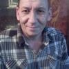 Геннадий, 49, г.Барнаул