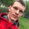 Паша, 30, г.Апатиты