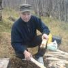 Kornei, 52, г.Вытегра