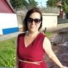 Елена, 41, г.Сургут
