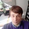 Олег, 34, г.Видное