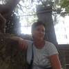 ольга, 52, г.Нефтеюганск