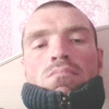 петр, 31, г.Алейск