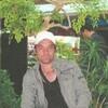алексей, 48, г.Долинск