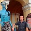 Дмитрий, 33, г.Большое Болдино