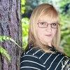 Наталья, 23, г.Канск