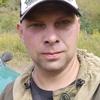 Дмитрий Калачёв, 33, г.Прокопьевск