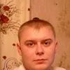 Владимир, 34, г.Большая Соснова