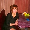 Юлия, 37, г.Кадуй