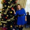 ирина, 42, г.Якутск