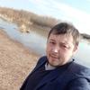 Артур, 28, г.Ишимбай