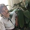Marina, 31, г.Кузнецк