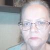 Анна, 61, г.Екатеринбург