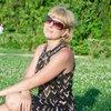 Татьяна, 38, г.Калуга