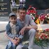Василий Поздышев, 45, г.Гаврилов Ям