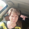 Елена Туровец, 40, г.Чита