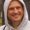 Алёшка, 34, г.Раменское