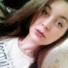 Таисия, 23, г.Иваново