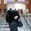 Ирина, 36, г.Салехард