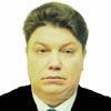 Владислав, 50, г.Колпино
