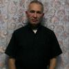 Сергей, 54, г.Осташков
