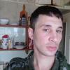 Миша, 32, г.Нижний Новгород