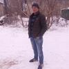 Евгений, 35, г.Кинешма