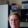 Валентина, 34, г.Сызрань