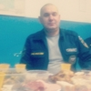 Maratik, 41, г.Сургут