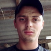 Арсен, 25, г.Прохладный