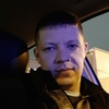 Александр, 31, г.Луга