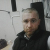 Арсен М, 40, г.Гигант