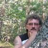 Александр, 52, г.Анадырь (Чукотский АО)