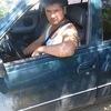 Шерали, 47, г.Волжский