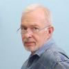 Михаил, 62, г.Нижняя Салда