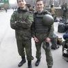 Алексей, 23, г.Знаменск