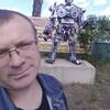 владимир, 43, г.Торжок