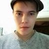 Андрей, 31, г.Верхотурье