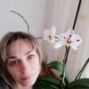 Наталья, 36, г.Тулун
