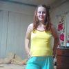 Алиса, 25, г.Ильинский